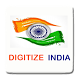 Digitize India new by Developers Help