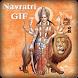 Navratri GIF Collection : Navratri GIF 2017 Images by GIF Tidez Labs