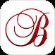 Digital Tax App by MyFirmsApp