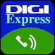 dxpress