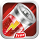 Fast Battery Charger 2017 by skafmitro