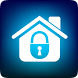 Security SMS Remote by newdroid