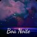 Boa noite by GMN apps