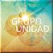 Grupo Unidad by app4church