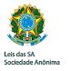 Leis das SA by Carlos Alberto Pinto