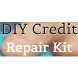 Credit Repair Kit by Boost Services LLC