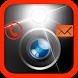 Flash Alerts by Digitalnet