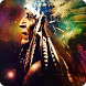 Native American Wallpapers HD by Juns Project
