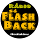 Rádio Só Flash Back by Rede Web Rádios Oficial