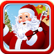 Christmas Rush: Santa by Satyam Entertainment, LLC