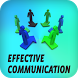 Effective Communication by red apps 15