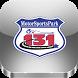 US 131 Motorsports Park by Swyft Apps LLC