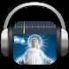 Emisora Maria de Argentina No Oficial by Apps Educativas y Radios de Musica Gratis