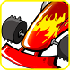 GoKart Mania 3 by Xendex GmbH