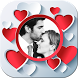 Love photo editor by Bausauli Apps