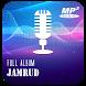 Lagu Jamrud Lengkap by Brontoseno