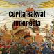 Cerita Rakyat Indonesia 2017 by bagas888