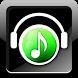 Justin Timberlake Songs by CipitihStudio