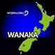 Wanaka Magazine by Whyte Waters Group