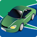 Holyoke Credit Union Auto by CU Direct