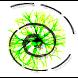 MP3 Stream Editor Client by 3delite