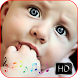 Funny Baby Sound and Ringtones