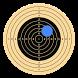 TargetScan ISSF Pistol & Rifle by Thomas Gabrowski