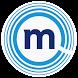 Fondazione Mediolanum Onlus by Banca Mediolanum