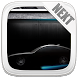 Next Launcher Theme SmartCar by ZT.art