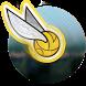 Flappy Quidditch