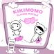 Kiki Momo Sliding Puzzle by IEC Play
