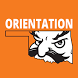 OSU Orientation and Enrollment by Legit Apps