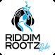 Riddim Rootz Radio by MediaHosting LTD