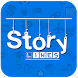 Story Lines by Magostech Information System Pvt. Ltd.