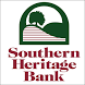 Southern Heritage Bank Mobile by Southern Heritage Bank