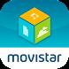 Storage Movistar by Movistar México