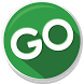 Go Dealership by Netex Enterprises Inc
