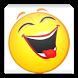 Mojar Jokes (মজার জোকস) by NR Soft BD