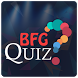 The BFG Quiz by Quiz Experts