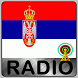 Radio Serbia Stations by Radio Stations World Wide Channel