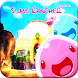Guide Slime Rancher Game by Tips Game.Inc