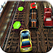 Subway Car Racing 2016 by Raja Kingdom