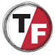 True/False Film Fest 2017 by Delta Systems Group