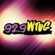 WTUG 92.9 FM - R&B Radio - Tuscaloosa by Townsquare Media, Inc.
