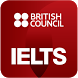 IELTS Word Power by Jawwal