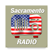 Sacramento Radio Stations by Makal Development