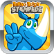 Rhino Rush Stampede by Xform Games