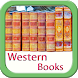 Western classic Books by Ngan Bui