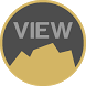 View for Reddit by Ryan Cirese