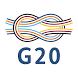 G20 Compass